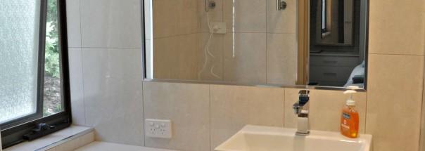 Bathroom Vanity 2